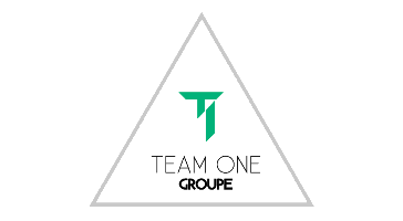 team_one_group
